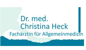 Dr. Heck